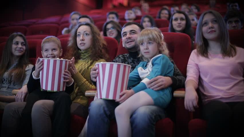 Movie theaters in Birmingham