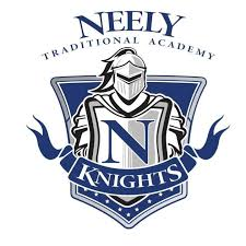 Neely Traditional Academy