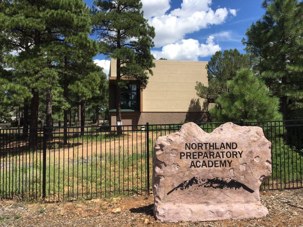 Northland Preparatory academy