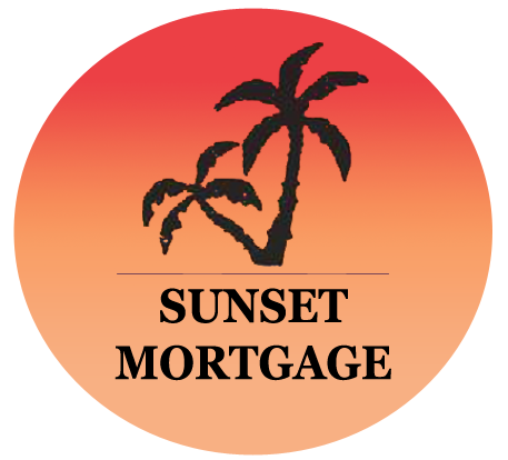 Sunset Mortgage of Alabama LLC