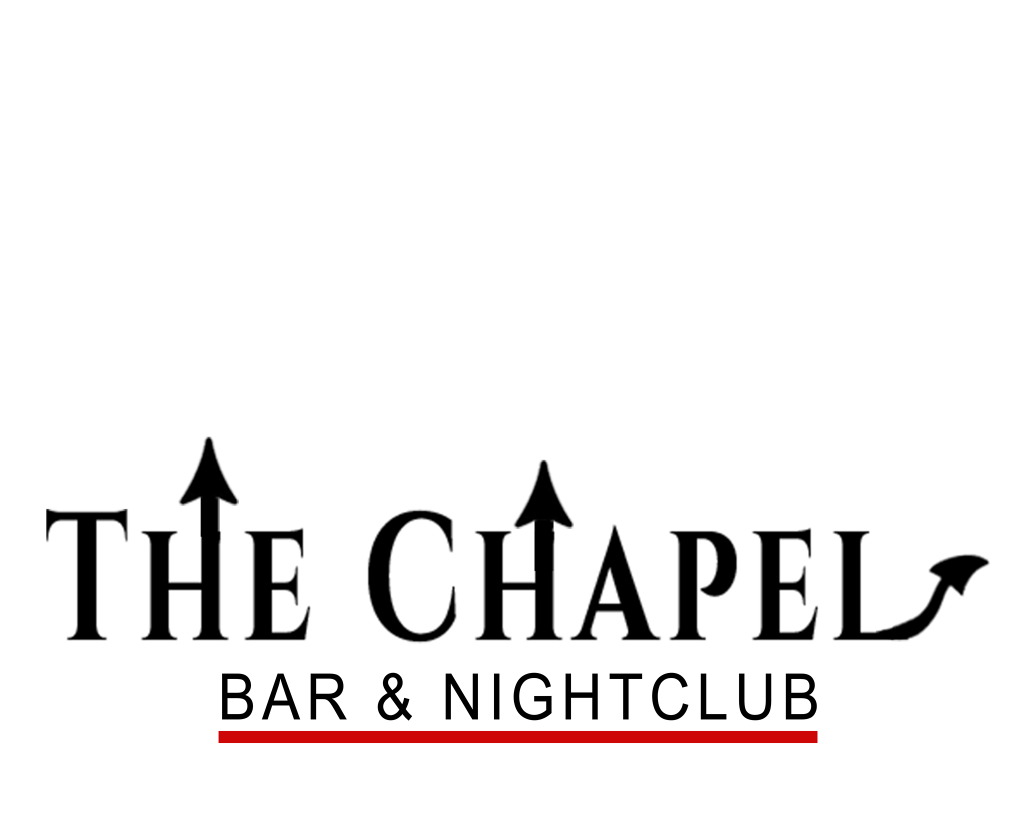 The Chapel Bar & Nightclub