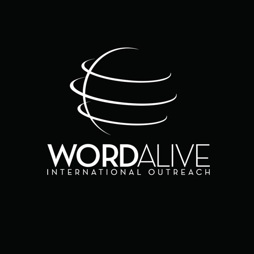 Word Alive International Outreach