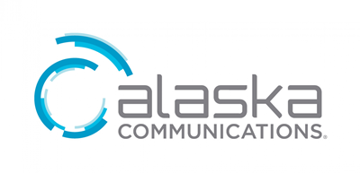 alaska communications systems holdings inc