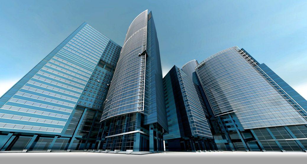 banks in alabama