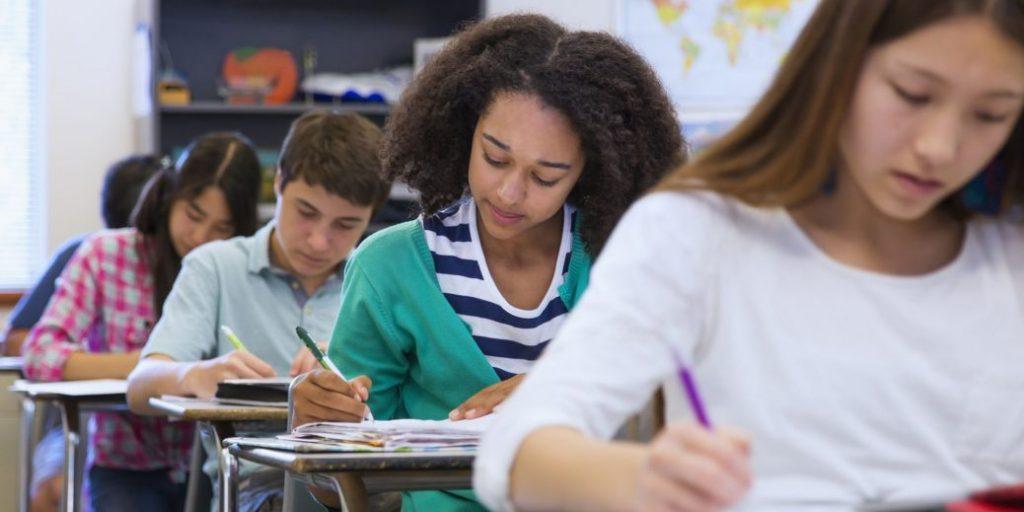 best middle schools in arizona