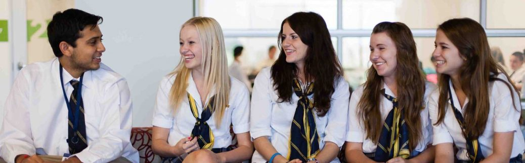 best private schools in Phoenix