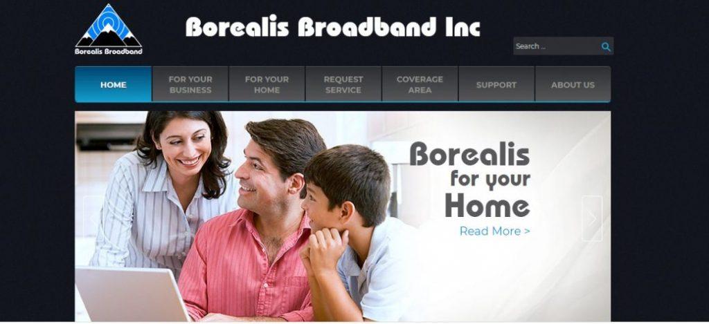 borealisbroadband