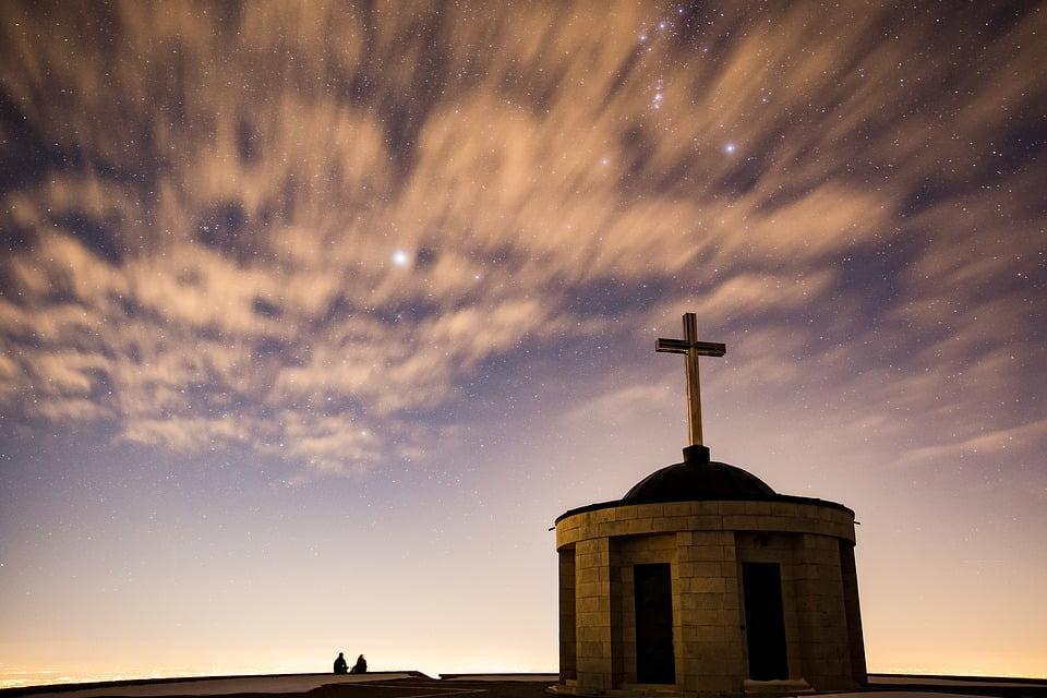churches in alabama