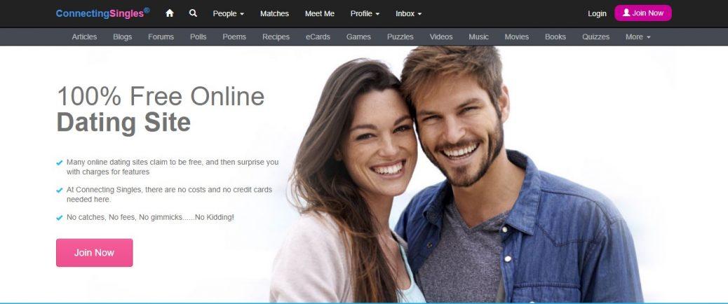 Online dating sites for divorcees
