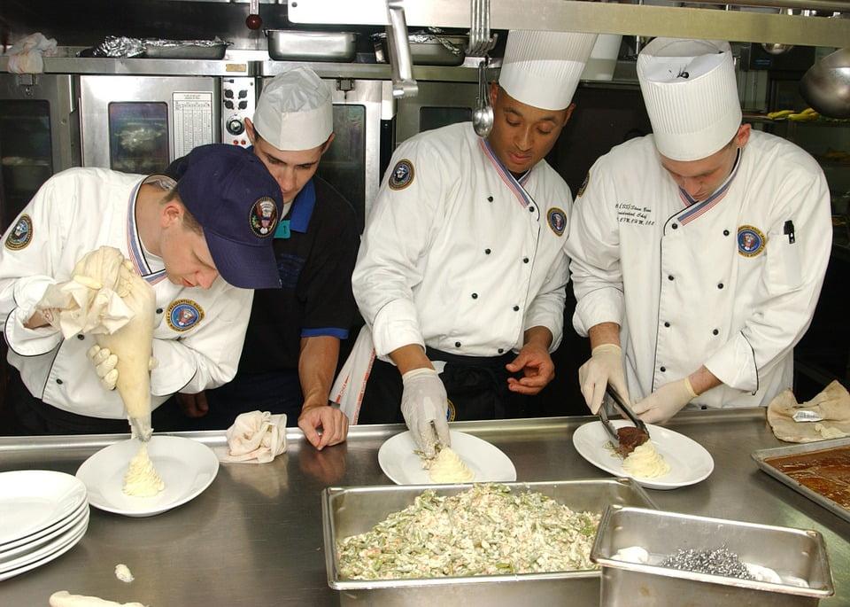 culinary schools in alabama