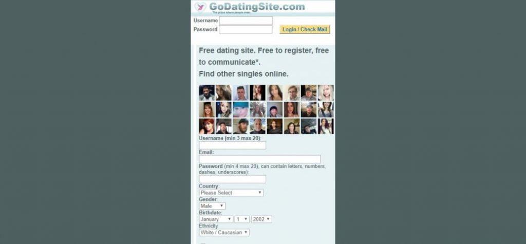 godatingsite.com