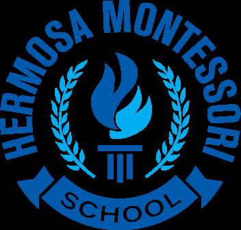 hermosa montesorri charter school