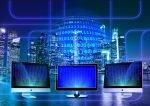 internet providers in Anchorage Alaska