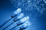 internet providers in fairbanks alaska