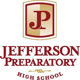 jefferson preparatory high school