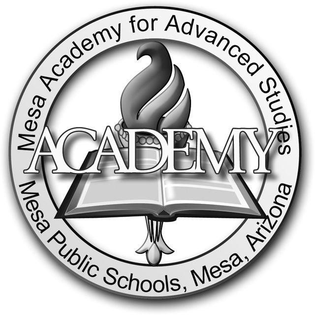 mesa academy for advanced studies