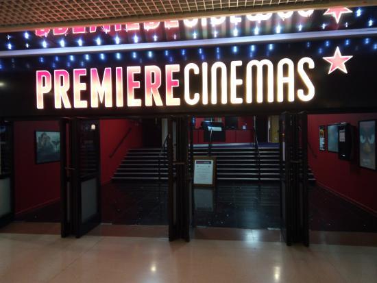 premiere-cinemas