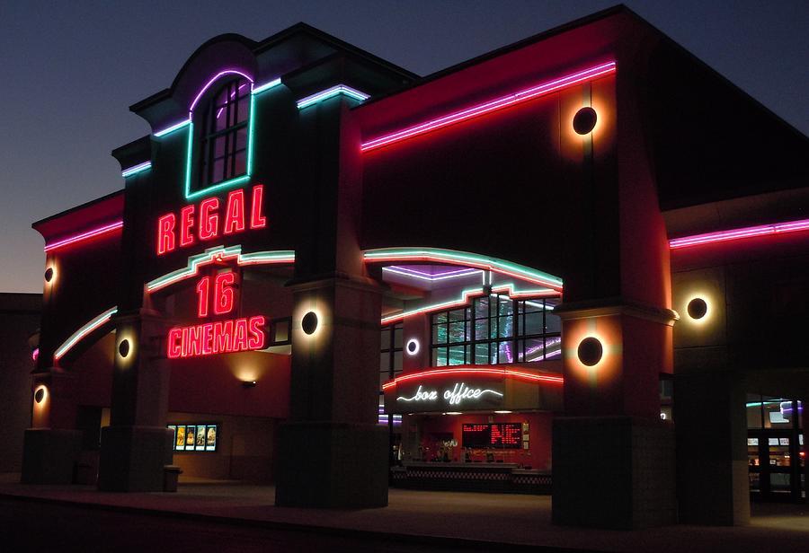 regal-16-cinemas-5-timothy-smith