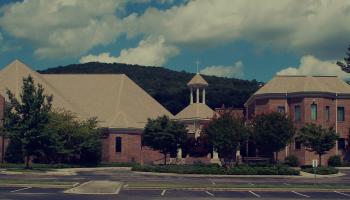 willowbrook baptist church