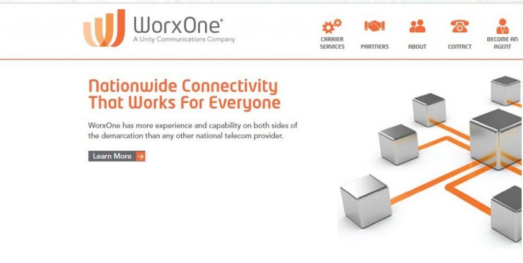 worx1.com