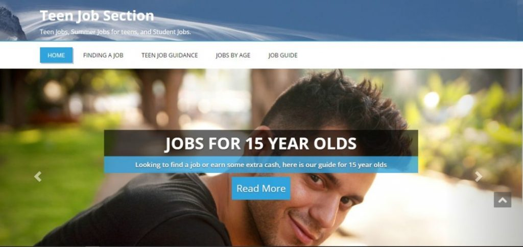 70 Best New York Jobs For 15 Year Olds Top Job Sites For 15 Year Olds Updated 2020