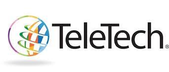 tele tech