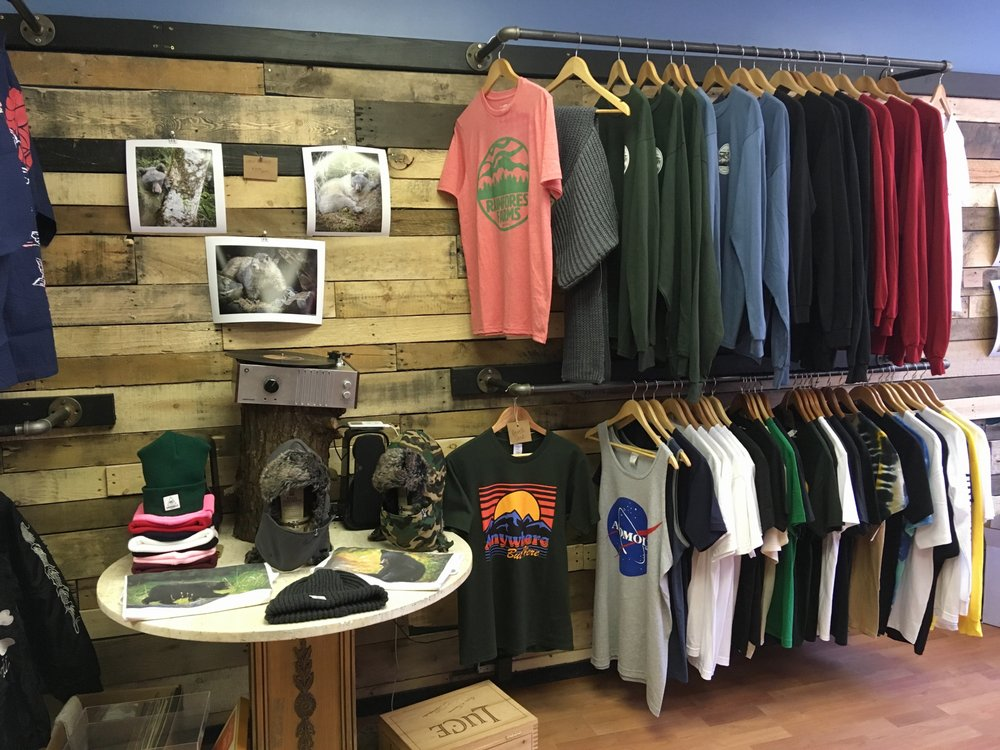 4th coast outfitters