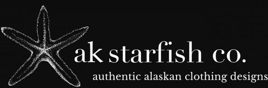 AK Starfish Co