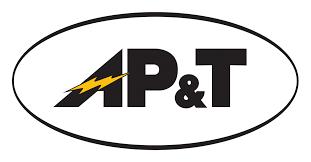 AP&T - phone companies in Alaska
