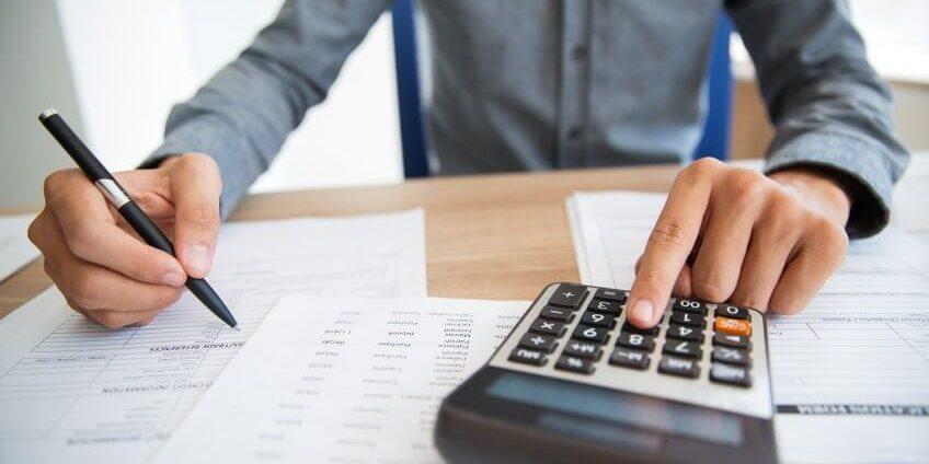 Accountants - most in-demand jobs