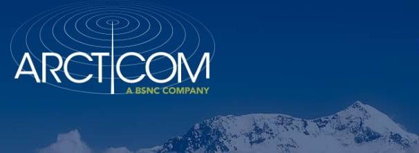 Arcticom - phone companies in Alaska