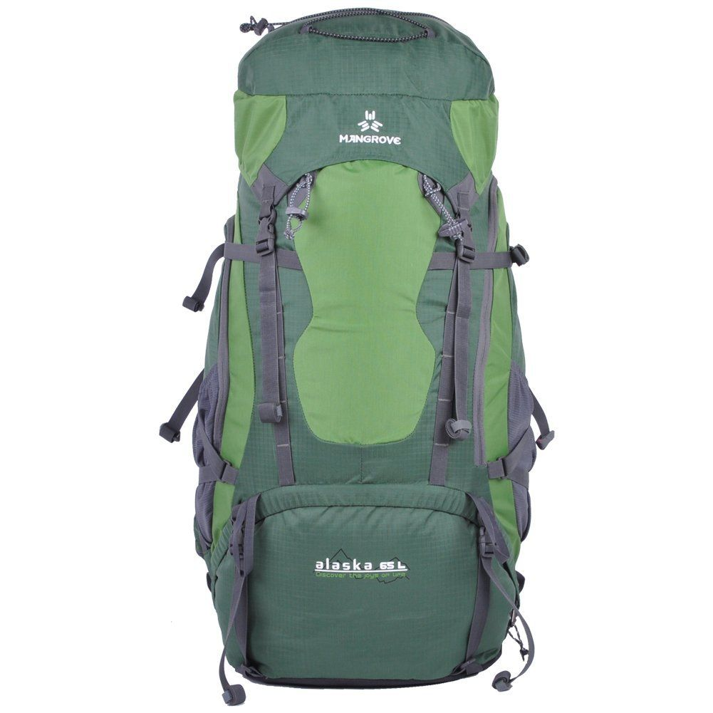 Bags and Outdoor Gear - products in Alaska