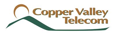 Copper Valley Telecom - phone companies in Alaska