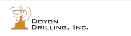 Doyon Drilling Inc