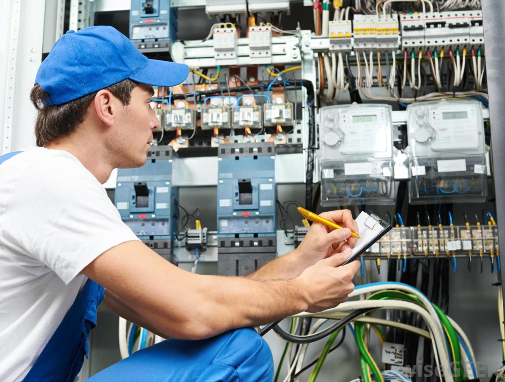 Electrical Engineer - most in-demand jobs