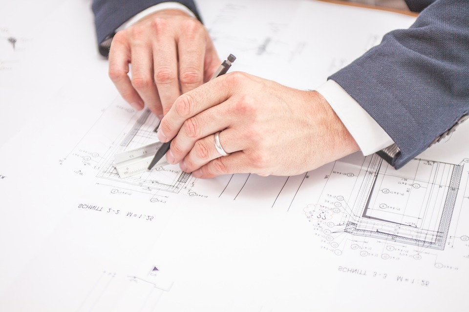 Engineering Drafting - jobs for disabled people