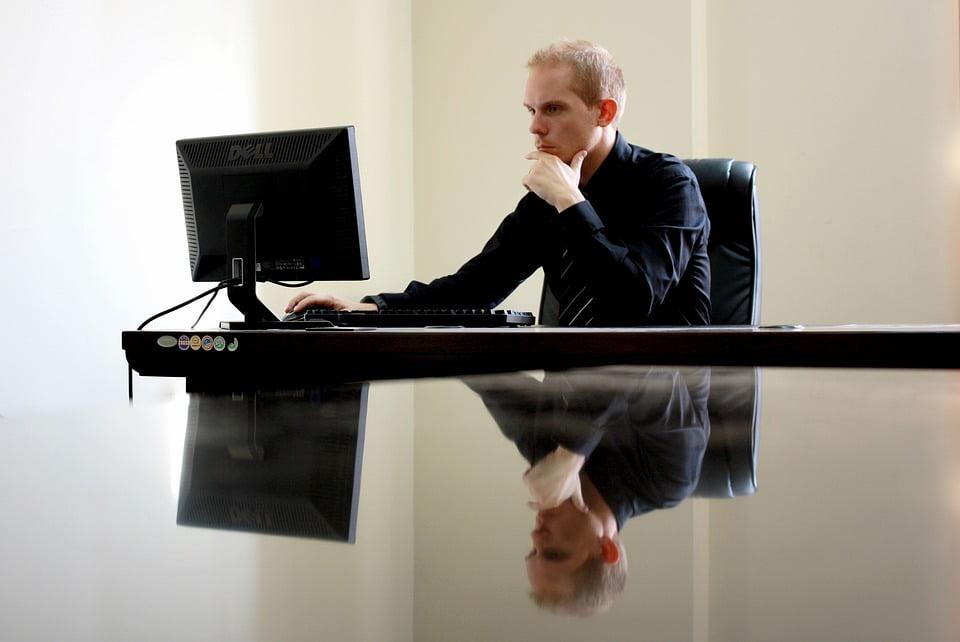 Entrepreneurship - jobs for disabled people