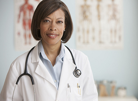 Medical Doctor and Medical practitioners - most in-demand jobs