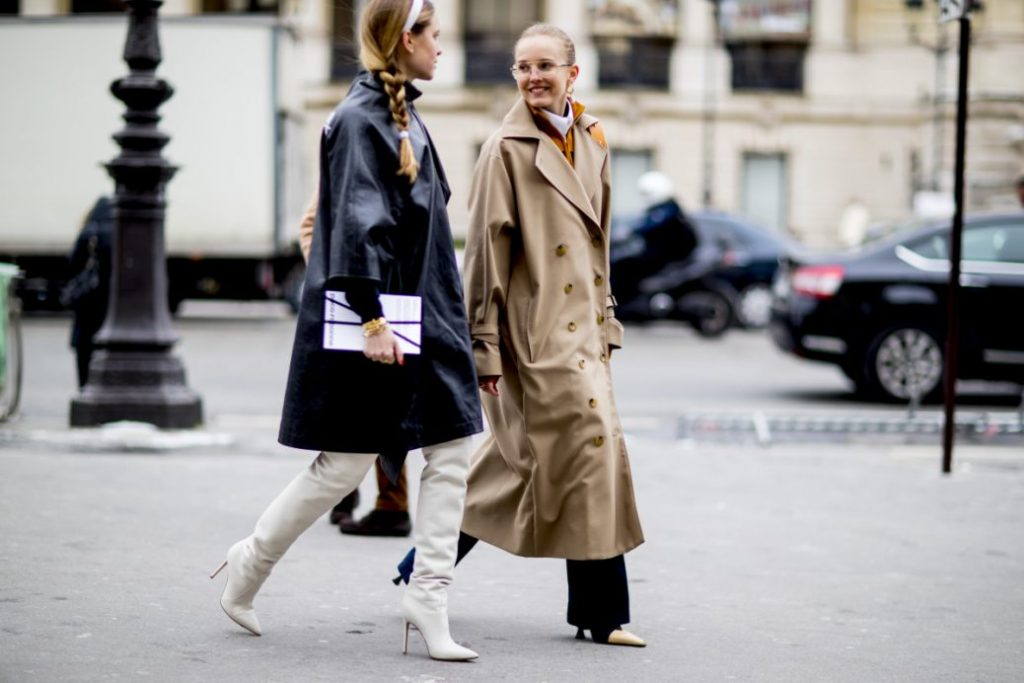 New York Jobs Fashion