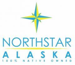 Northstar Alaska