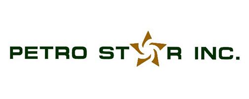Petro Star Inc