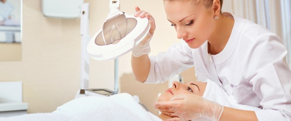 Skincare Specialists