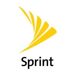 Sprint- phone companies in Alaska