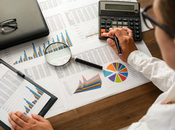Statisticians - most in-demand jobs