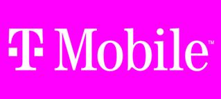 T-Mobile - phone companies in Alaska