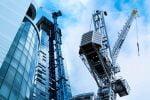 construction companies in Alaska