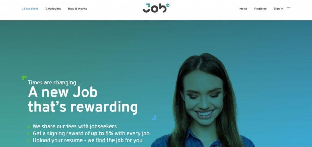 job.com - paramedic jobs near me