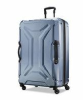 American Tourister Cargo Max Spinner Luggage
