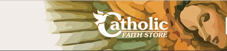 Catholic Faith Store - first communion gifts canada