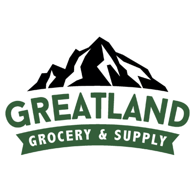 Greatland Grocery & Supply, LLC